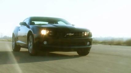 едни от най най бързите коли