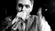 Jesse Mccartney - How Do You Sleep - Live Performance