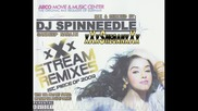 Dj Spinneedle - Take It Low Eclectic Version
