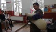 репетиция в клас-02