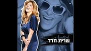 Sarit Hadad - Intilegencia