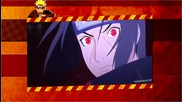 Naruto Shippuden The True Legend of Itachi Trailer 1