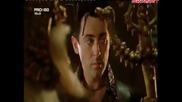Синът на маската (2005) Бг Аудио ( Високо Качество ) Част 5 Филм