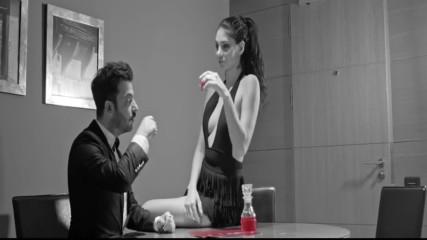 Гръцка Видео Премиера! Nikos Romanos - Lathos - Грешка