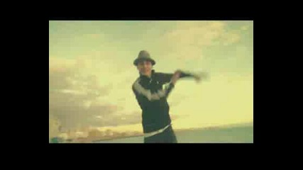 [summer 2009 Hit!!!] Tom Boxer Feat. Jay - A Beautiful Day