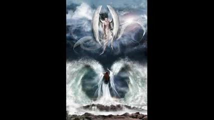 Rising - Angel