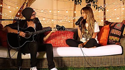 Ashley Tisdale and Christopher French - Still Into You