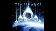 Temperance - Mr. White