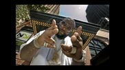 Shawty Lo, Lil Wayne, Rick Ross, Young Joc - Im Da Man