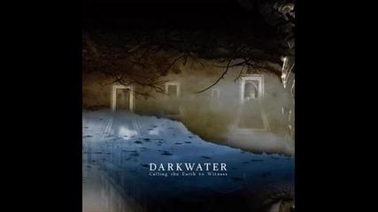Darkwater - Again