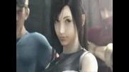 Final Fantasy Vll Advent Children Part 10
