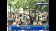 Краля Димитър Рачков И Шута Зуека - Господари На Ефира 16.06.2008