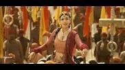 Индийска Песен, Dheera Dheera