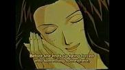 Hana Yori Dango (Boys Over Flowers) Episode 26 Eng Sub