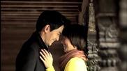Lee Ji Hye - Nine Scents ( 9 Times Time Travel Ost )