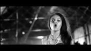 Glorya ft. C'zade - Allez