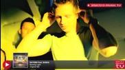 Skyden feat. Saska - Burning Light ( Official Video 2013 )