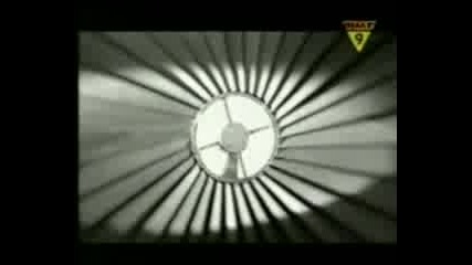 2 Unlimited - Here I Go Vbox7