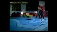 Mario Winans - Let Me Love You
