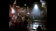 Aerosmith - Crazy /BGсубт./