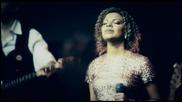 Nivea Soares - Teu Amor Nao Falha - Ao Vivo Dvd (your Love Nevel Fails)
