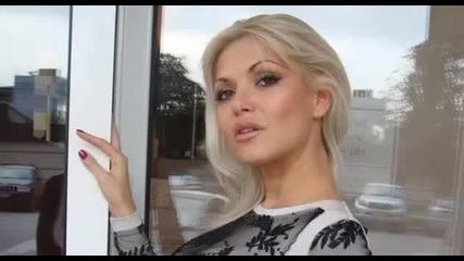 New Magda - Neshto hladno (oficialno video).mp4