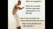Зверска! 2pac ft Kadafi & Edi Mean - Jawz Tight
