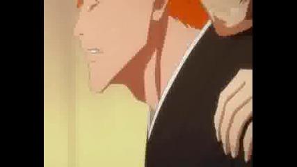 Bleach Episode 181 Part 3 [english Subs]