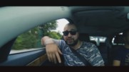 Dj Zoki Sale - Zivi svoj zivot Official Video