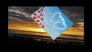 Ричард Клайдерман - Самотни сърца
