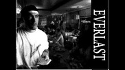 Everlast - Put Your Lights On / Остави Лампите Включени