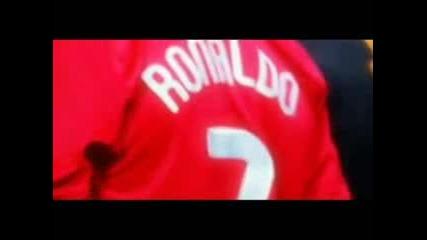 Messi vs C.ronaldo vs Ribery