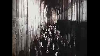 harry potter and the half - blood prince 24ast