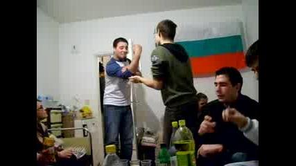 Боби Денси Яко