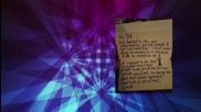 Lorde Sends Fan Who Was Bullied a Special Gift