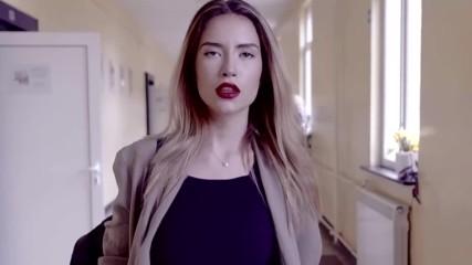 Следвай ме, Кобрата, Гришо, Дани Петканов - кои са най-гледaните клипове във VBOX7 за 2017?