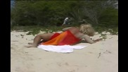 Bitch On The Beach_ Ivo Doctora i Popa _ D.sgroni