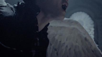 Kim Jaejoong - Mine [mv]