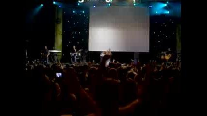 Xatzigiannis Concert Thessaloniki (9)
