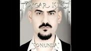 Toygar Isikli - 12 - Sen Bilirsin ( Versiyon ) [ Alb