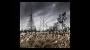 Wiegedood - De Doden Hebben Het Goed ( Full Album 2015 )