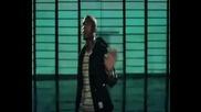 B.o.b ft Hayley Williams - Airplanes