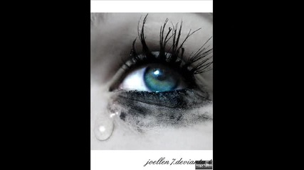 Chris Daughtry - Breakdown s bg prevod