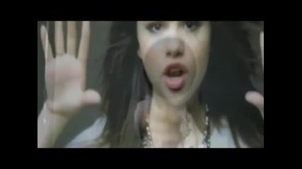 Selena Gomez! Za Konkursaa!