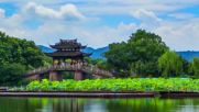 "Китай, Ханджоу (""Без багаж"" еп.177 трейлър)."