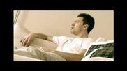 Орлин - Мечтаеш Ли (премиера)