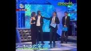 Music Idol 2 Final Тома Е Музикален Айдъл На България 02.06.2008 Good Quality