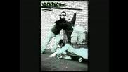 Brokencyde - Still Waiting 4 U