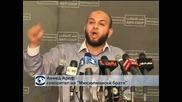 Броят на жертвите в Египет расте, армията и ислямистите се обвиняват взаимно
