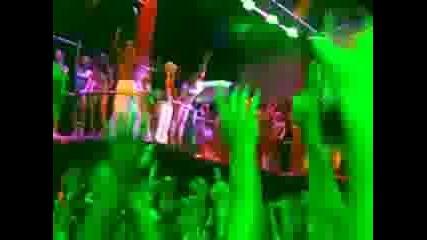 Amnesia - Ibiza [ Spain ]